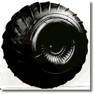 3wheel1.jpg